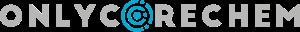 ONLYCORECHEM Logo